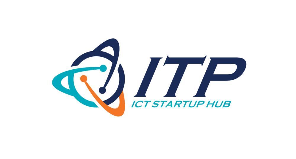 logo-doi-tac (10) Homepage