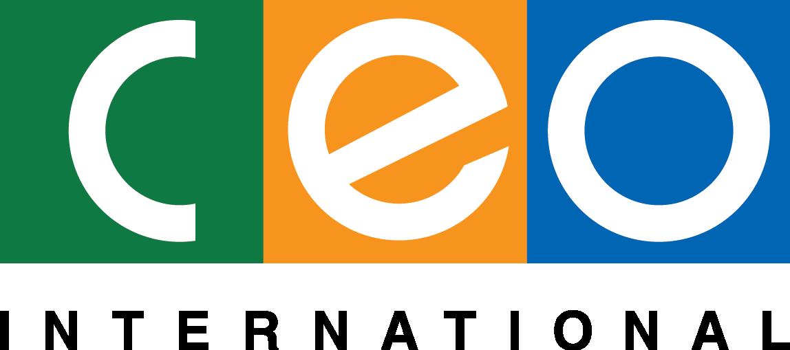 logo-doi-tac (11) Homepage