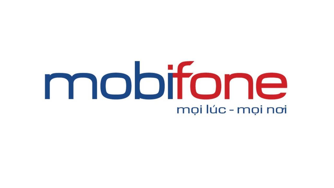 logo-doi-tac (13) Homepage