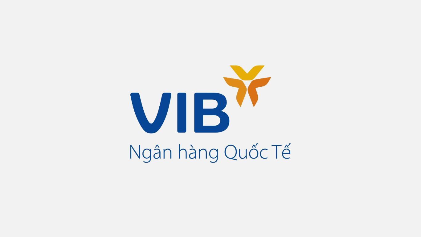 logo-doi-tac (15) Homepage