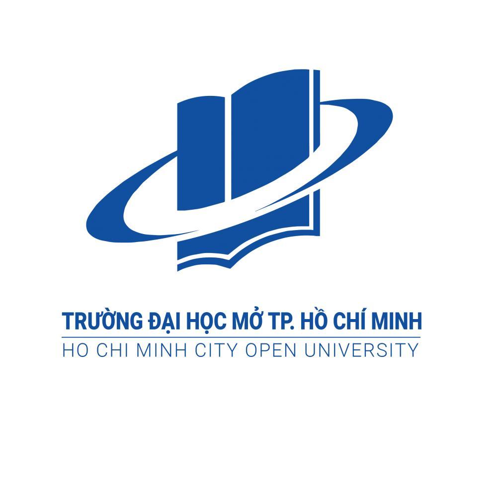 logo-doi-tac (22) Homepage