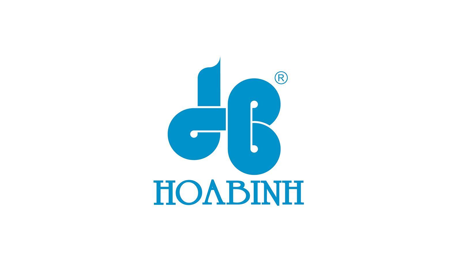 logo-doi-tac (7) Homepage